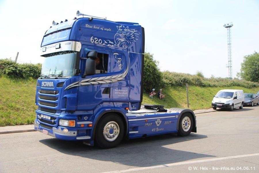 20110604-Truckshow-Montzen-Gare-00366.jpg
