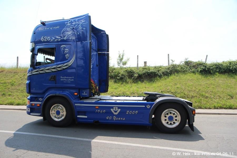 20110604-Truckshow-Montzen-Gare-00367.jpg