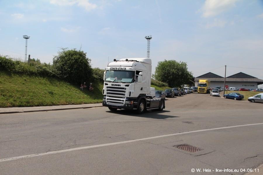 20110604-Truckshow-Montzen-Gare-00368.jpg