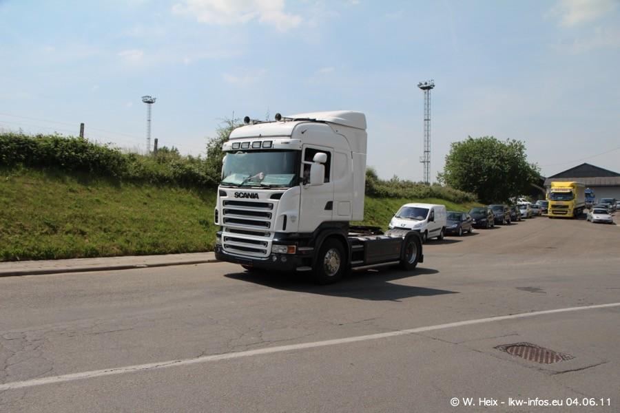 20110604-Truckshow-Montzen-Gare-00369.jpg