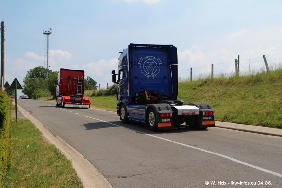 20110604-Truckshow-Montzen-Gare-00370.jpg