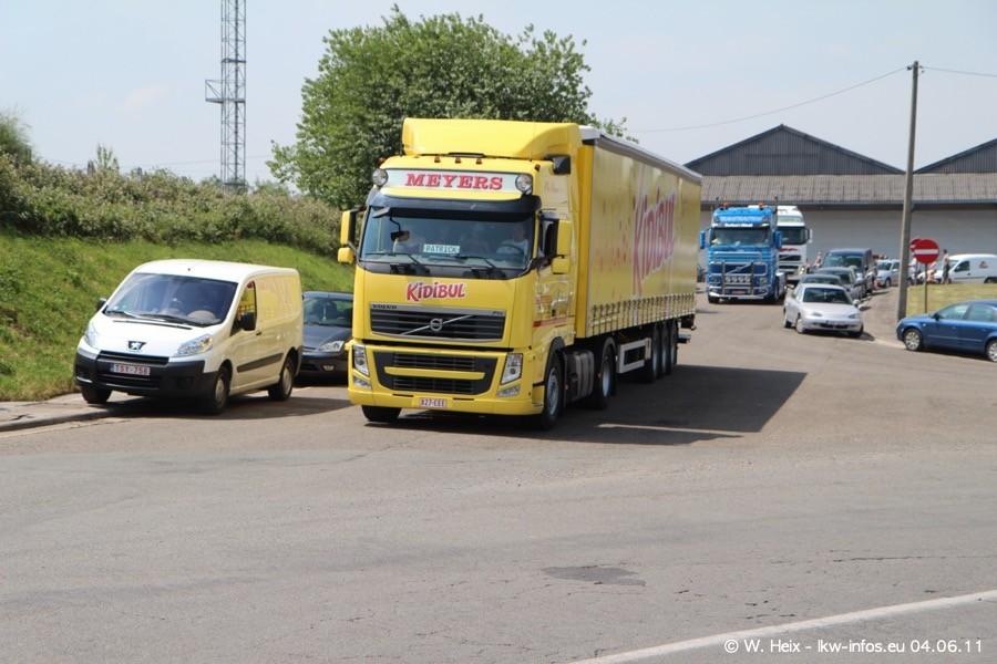 20110604-Truckshow-Montzen-Gare-00371.jpg