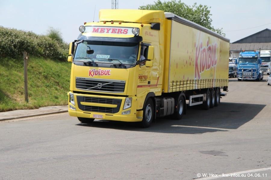20110604-Truckshow-Montzen-Gare-00372.jpg
