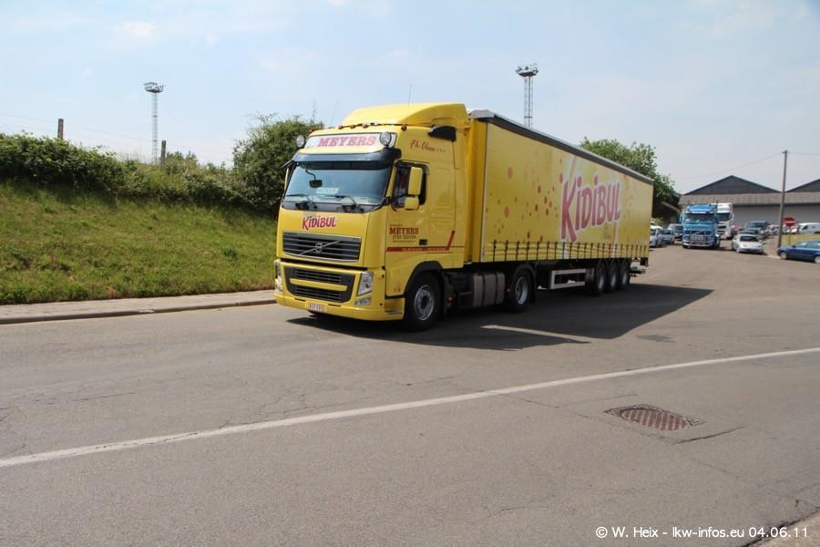 20110604-Truckshow-Montzen-Gare-00373.jpg