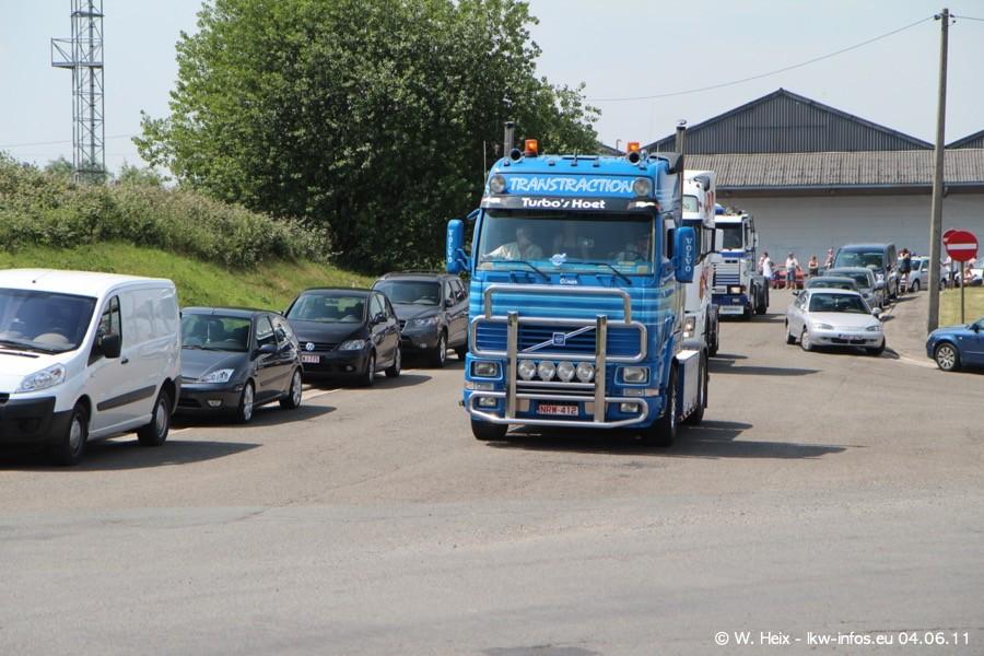 20110604-Truckshow-Montzen-Gare-00374.jpg