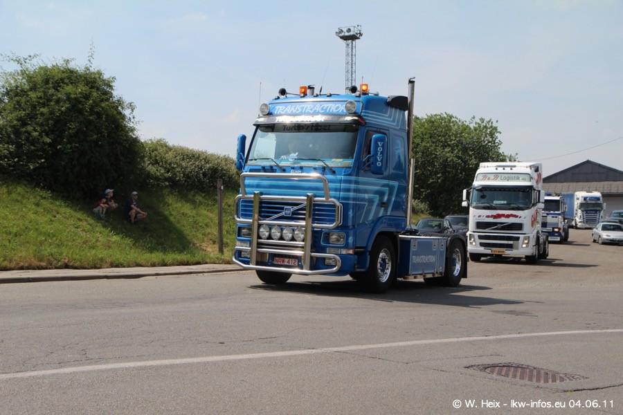 20110604-Truckshow-Montzen-Gare-00375.jpg