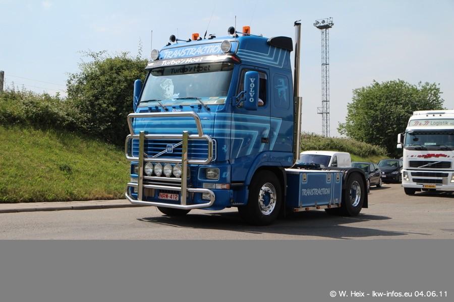 20110604-Truckshow-Montzen-Gare-00376.jpg
