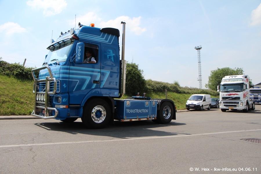 20110604-Truckshow-Montzen-Gare-00377.jpg