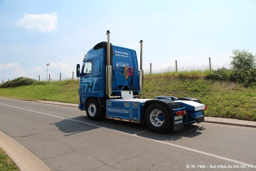 20110604-Truckshow-Montzen-Gare-00378.jpg