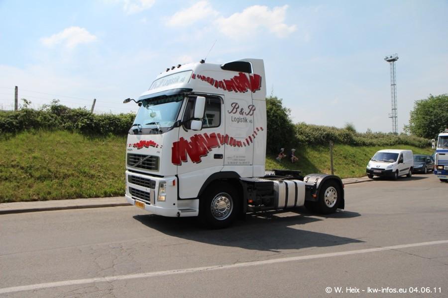 20110604-Truckshow-Montzen-Gare-00379.jpg