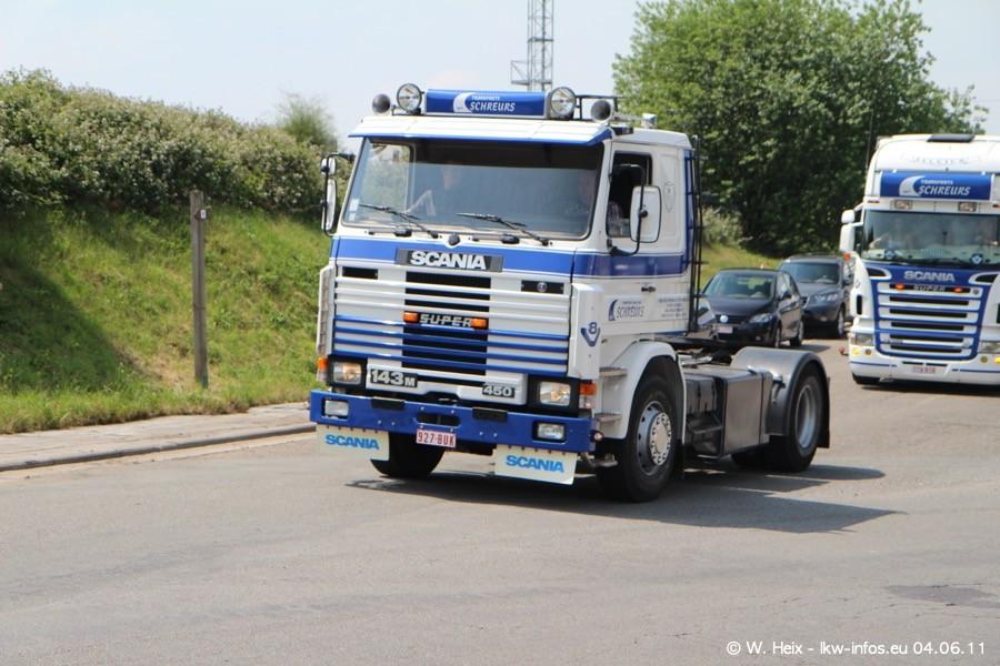 20110604-Truckshow-Montzen-Gare-00381.jpg