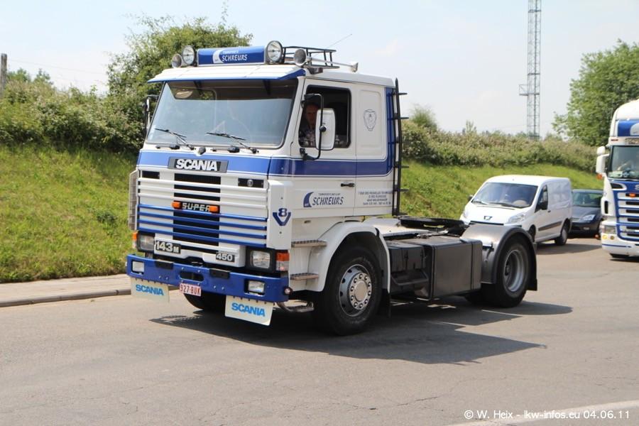 20110604-Truckshow-Montzen-Gare-00382.jpg