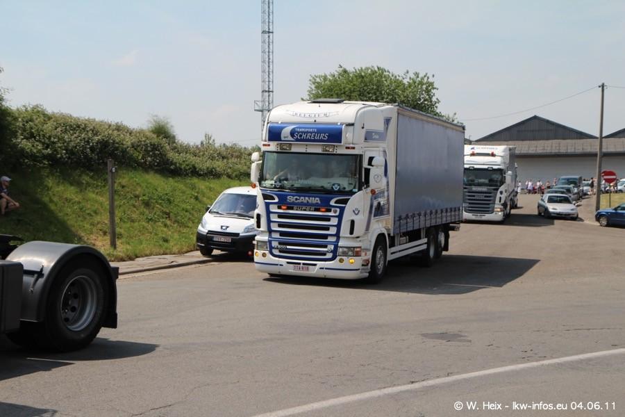 20110604-Truckshow-Montzen-Gare-00383.jpg
