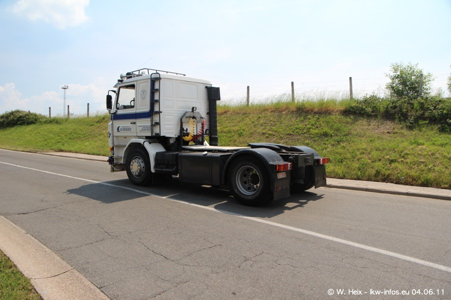 20110604-Truckshow-Montzen-Gare-00384.jpg