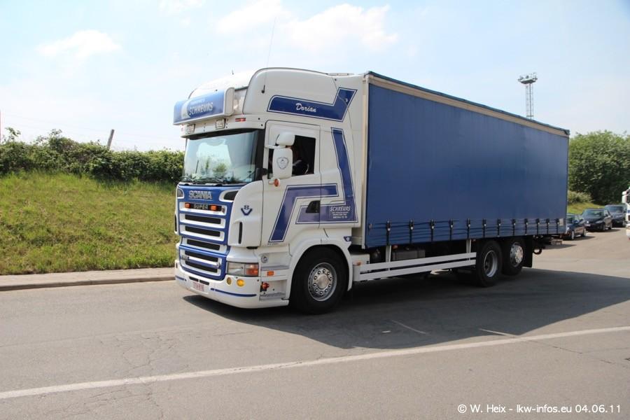 20110604-Truckshow-Montzen-Gare-00385.jpg