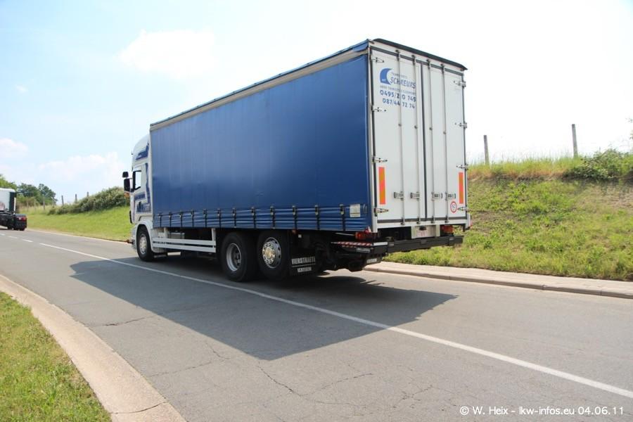 20110604-Truckshow-Montzen-Gare-00386.jpg
