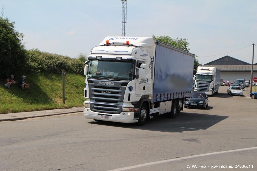 20110604-Truckshow-Montzen-Gare-00387.jpg