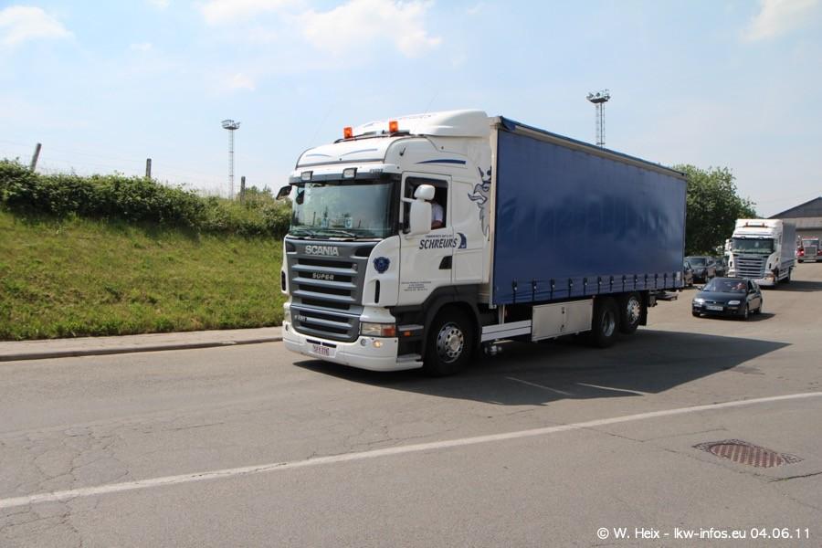 20110604-Truckshow-Montzen-Gare-00388.jpg