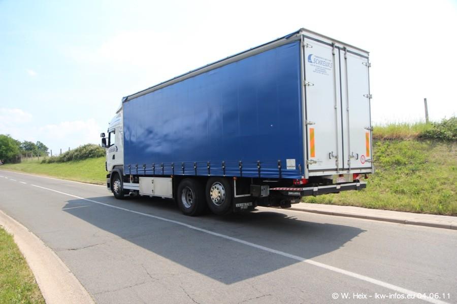 20110604-Truckshow-Montzen-Gare-00389.jpg