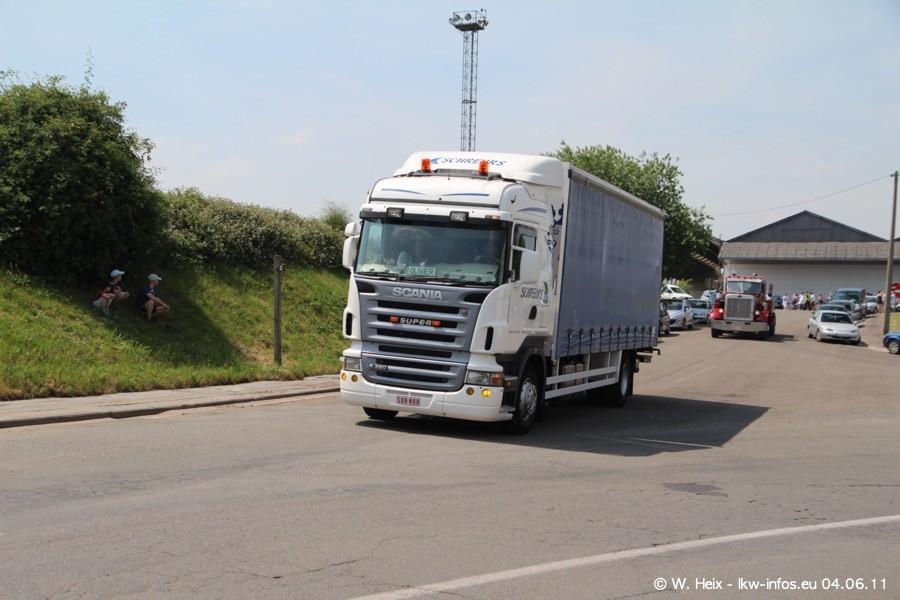 20110604-Truckshow-Montzen-Gare-00390.jpg
