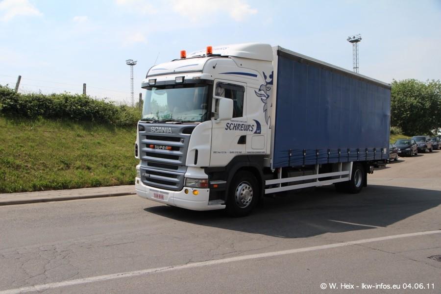 20110604-Truckshow-Montzen-Gare-00391.jpg