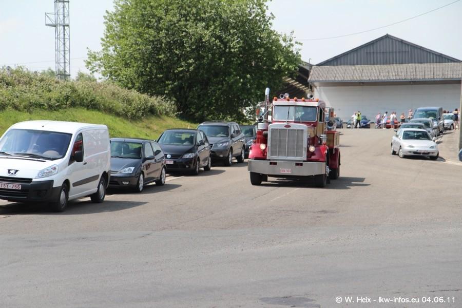 20110604-Truckshow-Montzen-Gare-00392.jpg