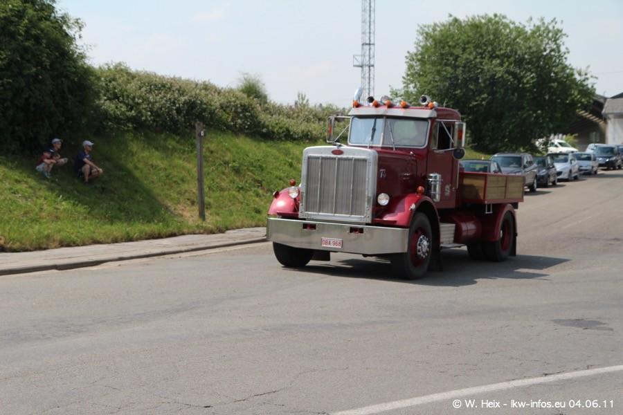 20110604-Truckshow-Montzen-Gare-00393.jpg