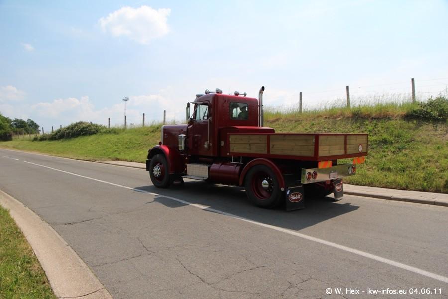20110604-Truckshow-Montzen-Gare-00394.jpg