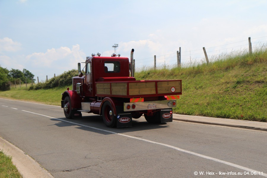 20110604-Truckshow-Montzen-Gare-00395.jpg