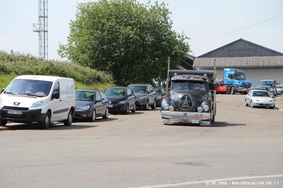 20110604-Truckshow-Montzen-Gare-00396.jpg