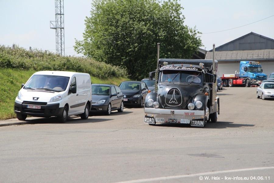 20110604-Truckshow-Montzen-Gare-00397.jpg