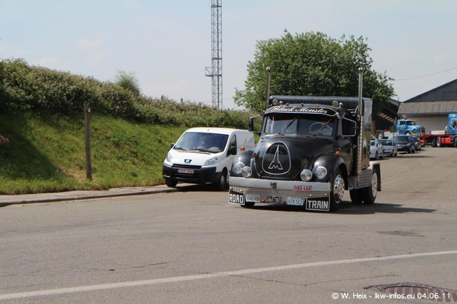 20110604-Truckshow-Montzen-Gare-00398.jpg