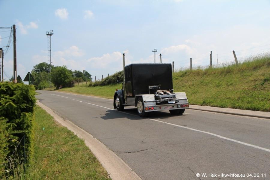 20110604-Truckshow-Montzen-Gare-00400.jpg