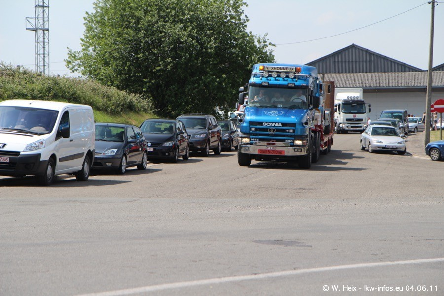 20110604-Truckshow-Montzen-Gare-00401.jpg