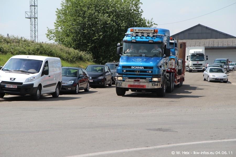 20110604-Truckshow-Montzen-Gare-00402.jpg
