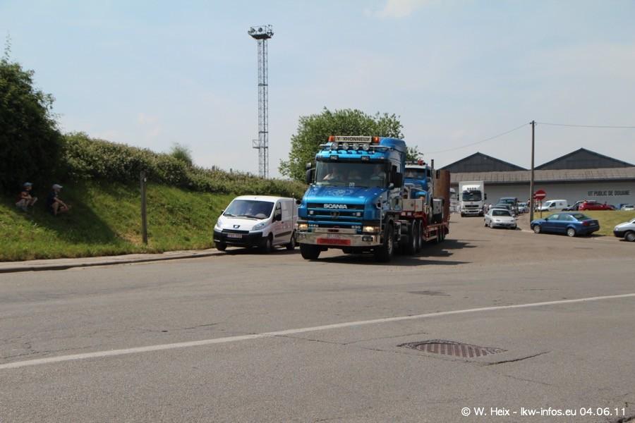 20110604-Truckshow-Montzen-Gare-00403.jpg