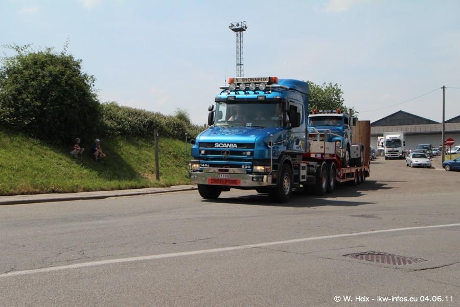 20110604-Truckshow-Montzen-Gare-00404.jpg