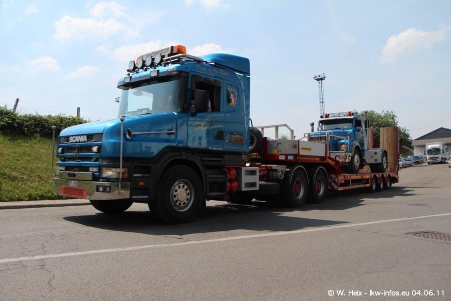 20110604-Truckshow-Montzen-Gare-00405.jpg