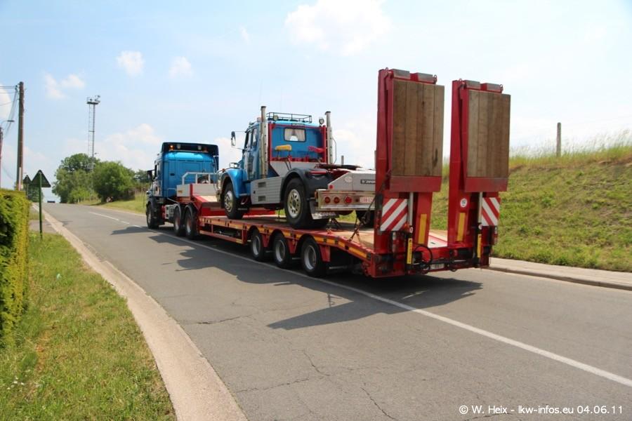20110604-Truckshow-Montzen-Gare-00406.jpg