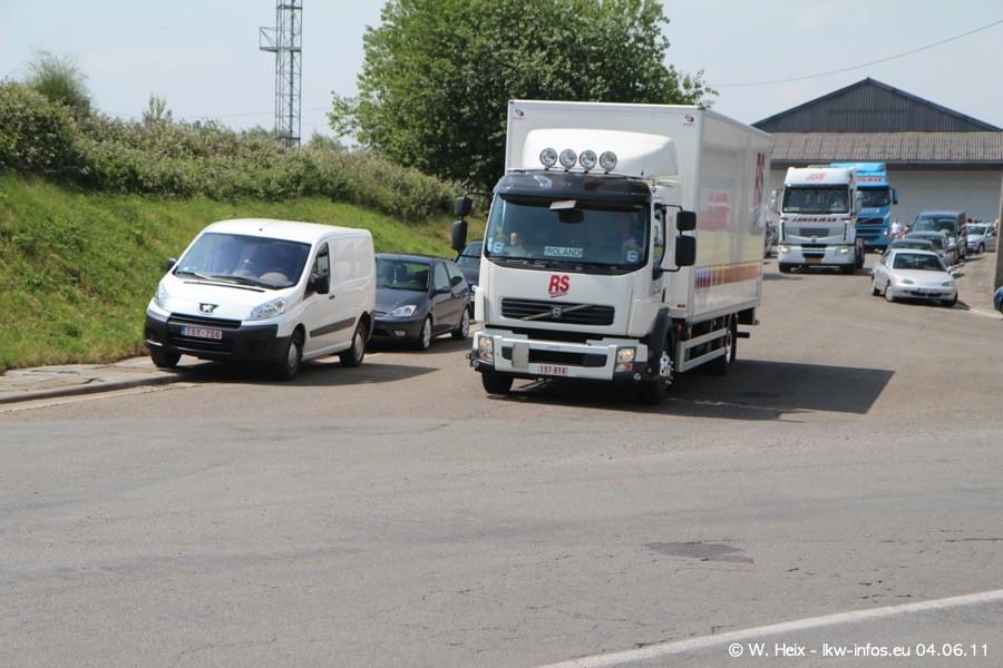 20110604-Truckshow-Montzen-Gare-00407.jpg