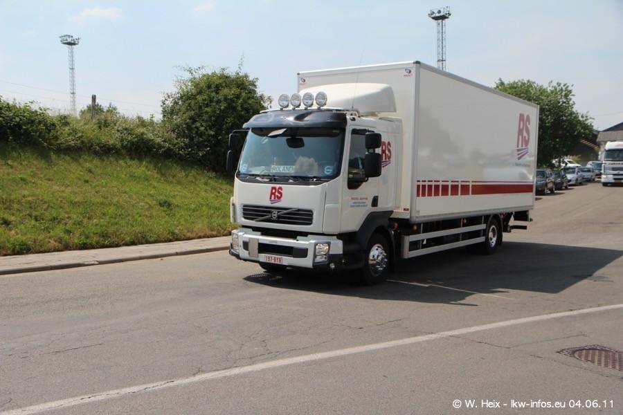 20110604-Truckshow-Montzen-Gare-00408.jpg