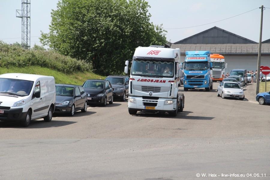 20110604-Truckshow-Montzen-Gare-00409.jpg