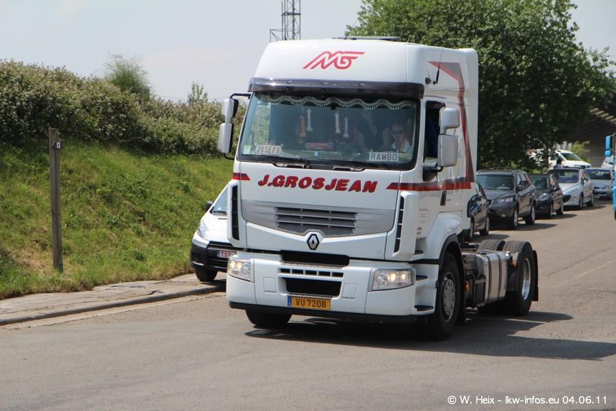 20110604-Truckshow-Montzen-Gare-00410.jpg
