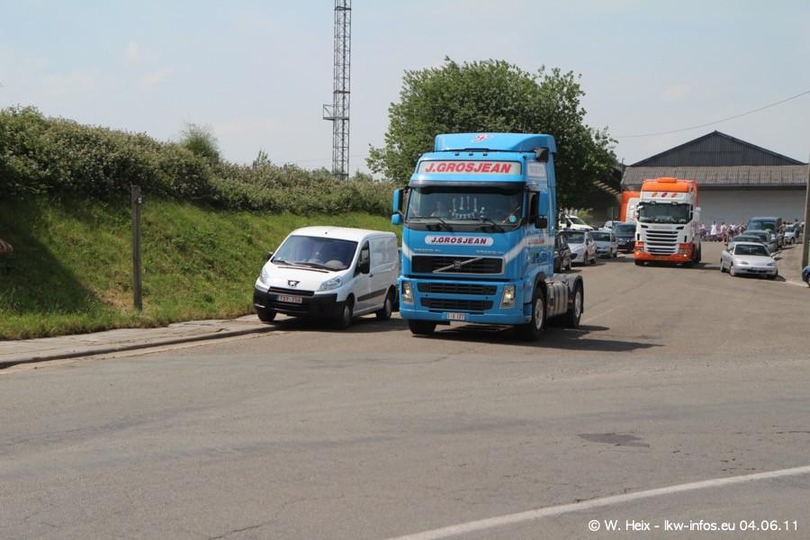 20110604-Truckshow-Montzen-Gare-00411.jpg
