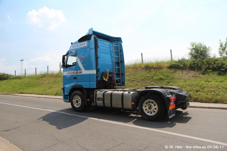 20110604-Truckshow-Montzen-Gare-00412.jpg