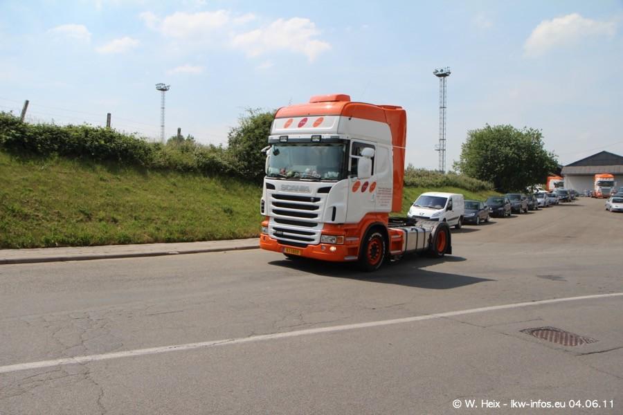 20110604-Truckshow-Montzen-Gare-00413.jpg