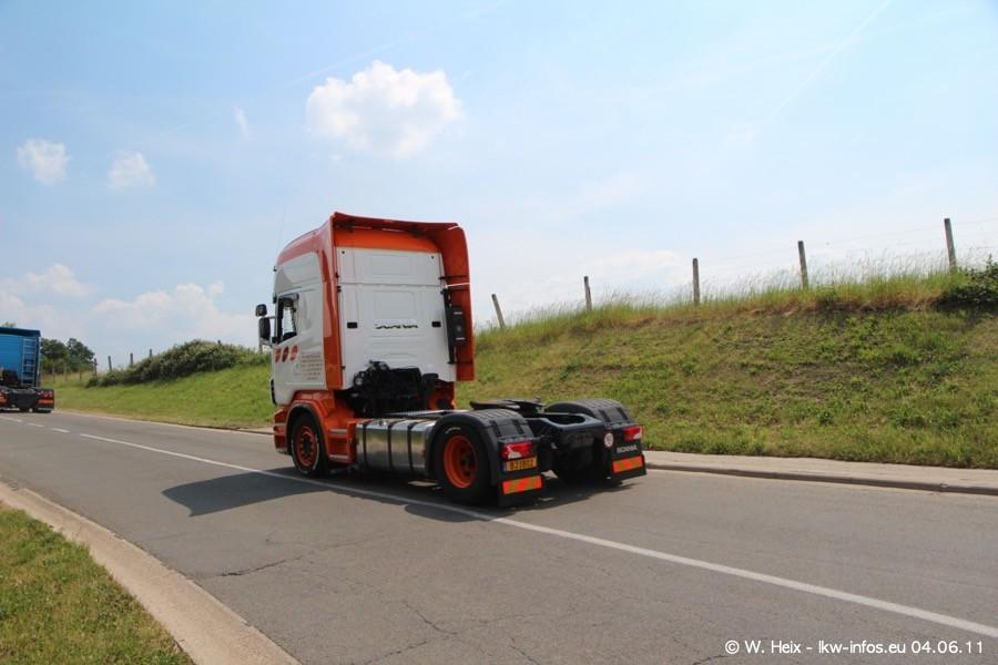 20110604-Truckshow-Montzen-Gare-00414.jpg