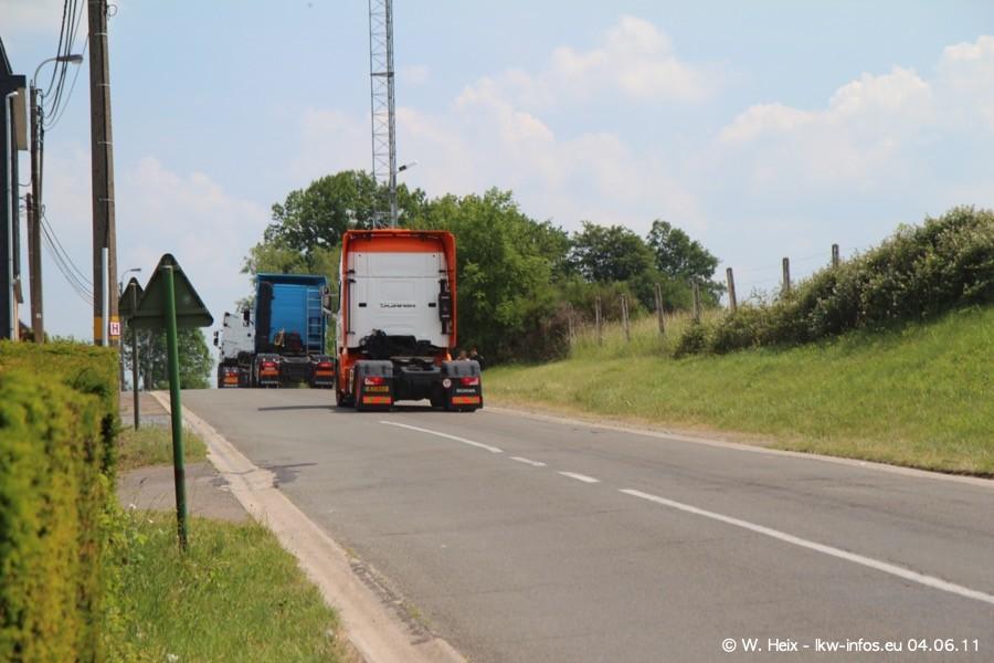 20110604-Truckshow-Montzen-Gare-00415.jpg