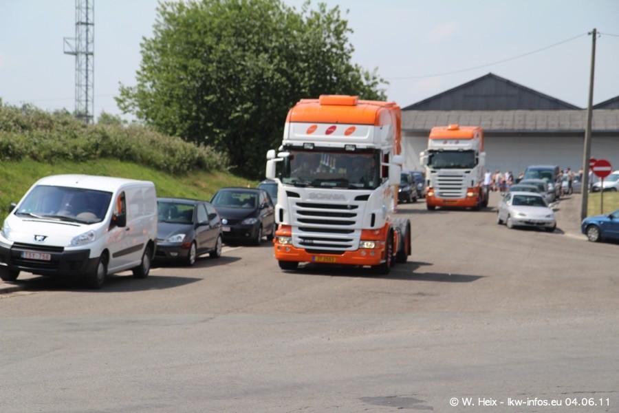 20110604-Truckshow-Montzen-Gare-00416.jpg