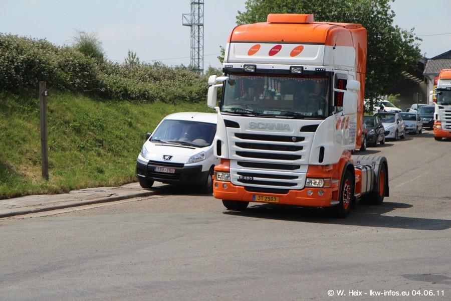 20110604-Truckshow-Montzen-Gare-00417.jpg